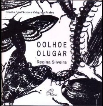 14. O OLHO E O LUGAR