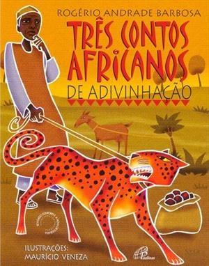9. TRES CONTO AFRICANOS