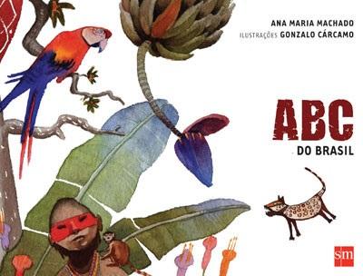 abc do brasil