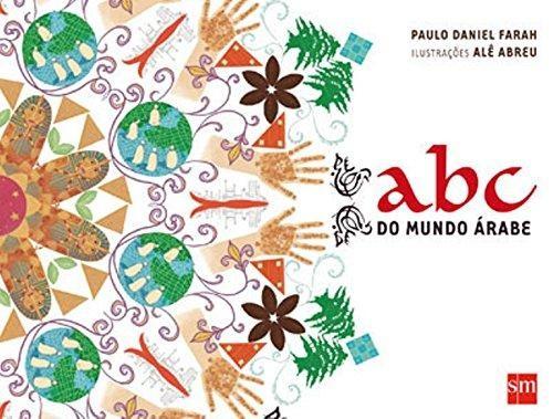 abc do mundo árabe