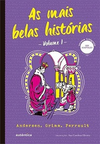 as mais belas histórias 1