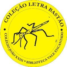 BASTAO - amarelo