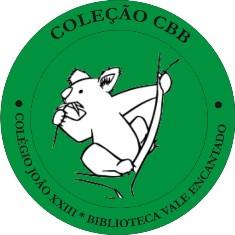 CBB - verde