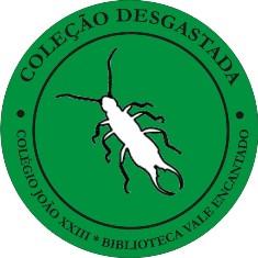 DESGASTADA - verde