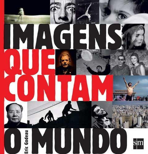 imagens que contam o mundo