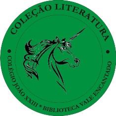 LITERATURA - verde