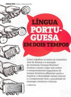 L PORTUGUESA (11)