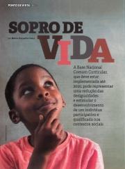 L PORTUGUESA (13)