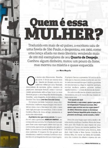 L PORTUGUESA (4)