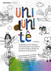 L PORTUGUESA (5)