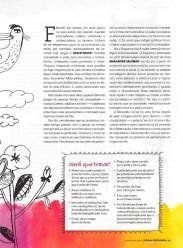 L PORTUGUESA (6)