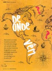 L PORTUGUESA (7)