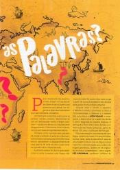 L PORTUGUESA (8)