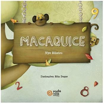 macaquice.jpg